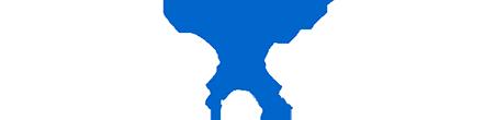 Nexus Hub Inc Logo